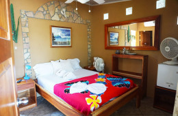 Cabinas16_bed
