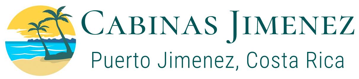 Cabinas Jimenez